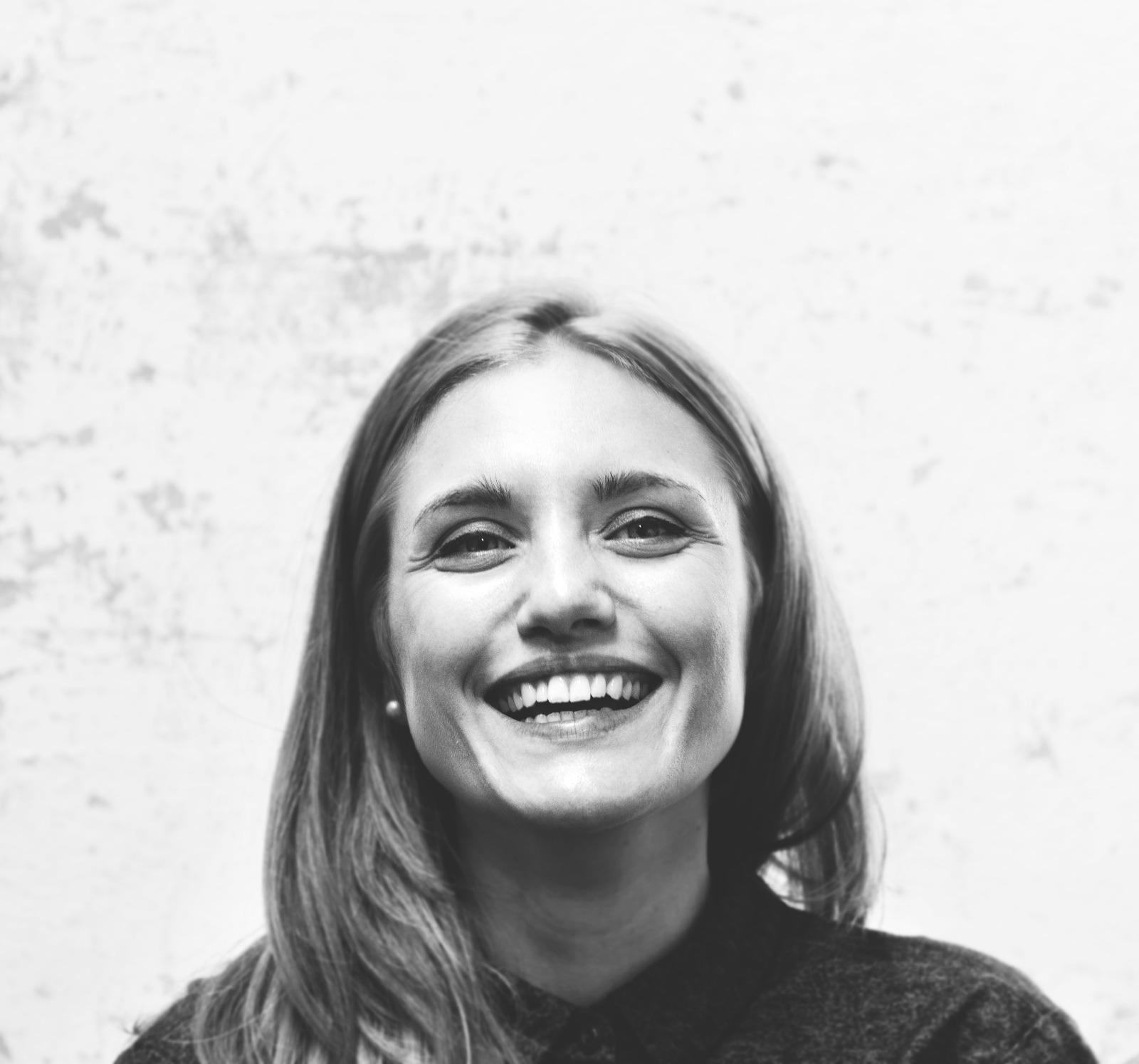 Alice Bonaiti - Laboratorio Scenico - PedaGO'!