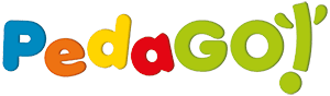 Logo PedaGÒ