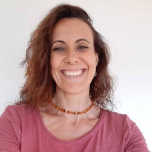Insegnanti - Corsi - Inglese - Peda-Go - Sesto San Giovanni - Italia - Dopo Scuola - Progetto Extra Curriculare